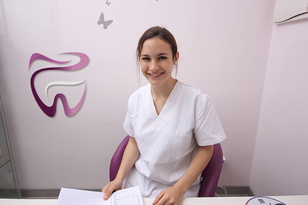 Dentistas Valdemoro Clínica G-Dental